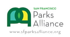 San Franciso Parks Alliance